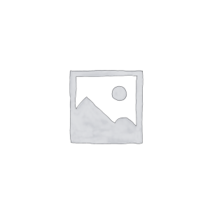 Colivii